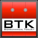 btk-256