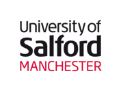 salford unit logo
