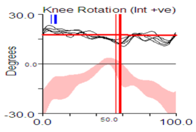 Knee rotation.png